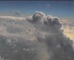 Relax - Ken Davis *Clouds*  Music  * Fly Like a Bird * From Atmospheres CD