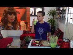 Adios Pancita - Baja de peso RAPIDO - YouTube