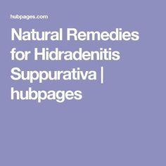 Download fast hidradenitis suppurativa cure ebook pdf free health natural remedies for hidradenitis suppurativa hubpages fandeluxe Images