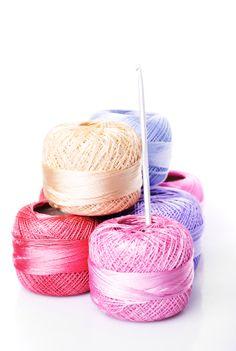 Download Free Crochet and Knitting Patterns - Patons Yarn