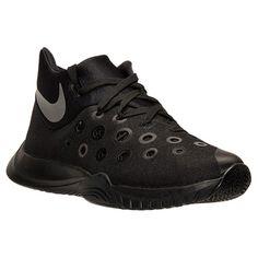 54698e5e00d2 43 Best boys sneakers images