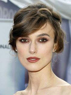 Google Image Result for http://hairstyles.fitnessmagazine.com/appImages/galleryImages/all_womens_looks/Keira_Knightley%2BSept_2008.jpg