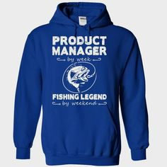 Product Manager Tee and Hoodie, Order HERE ==> https://www.sunfrog.com/Names/Product-Manager-Tee-and-Hoodie-RoyalBlue-Hoodie.html?58114 #christmasgifts #xmasgifts #birthdaygifts