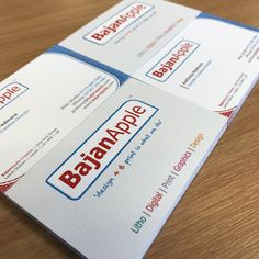 These cards are printed using modern high tech printing machines onto a 450 or premium silk artboard. Spot Uv Business Cards, Leeds City, West Yorkshire, Digital Prints, Print Design, 3d, Creative, Fingerprints, Type Design