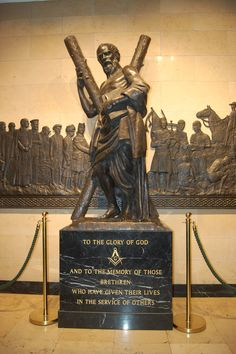 Grand Lodge of Scotland Masonic Art, Masonic Temple, Masonic Symbols, Freemason Symbol, Grand Lodge, Brotherly Love, Freemasonry, Knights Templar, Scotland