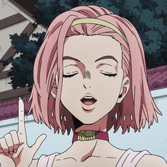 Jojo's Bizarre Adventure Anime, Jojo Bizzare Adventure, Manga Anime, Anime Art, Character Art, Character Design, Adventure Aesthetic, Jojo Anime, Iconic Characters