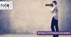 Beyoğlu fotoğrafçılık kursu, Cihangir, Taksim, Karaköy, Halıcıoğlu, Tarlabaşı ve İstiklal Caddesi'nde en iyi fotoğrafçılık eğitimi veren kurslar ve fiyatları. http://www.fotografcilikkursu.com.tr/beyoglu-fotografcilik-kursu-istanbulun-en-iyi-fotografcilik-kurslari/   #beyoğlufotoğrafçılık #beyoğlufotoğrafçılıkkursu #beyoğlufotoğrafçılıkkursfiyatları