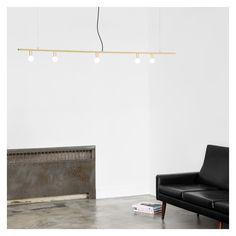 pingl par catherine kamei sur lighting pinterest luminaires suspension et laiton. Black Bedroom Furniture Sets. Home Design Ideas