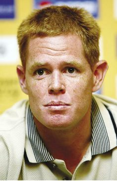 Shaun Pollock India Cricket Team, World Cricket, Rugby, Person Of Interest, People Around The World, South Africa, Gentleman, Events, Sea