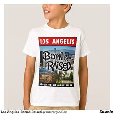 Discs of Danger T-Shirt - retro clothing outfits vintage style custom New York T Shirt, Retro Outfits, Kids Shirts, Shirt Style, Vintage Fashion, Vintage Style, Your Style, Shirt Designs, Graphic Tees