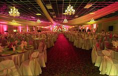 1000 Images About Best Fresno Wedding Venues On Pinterest