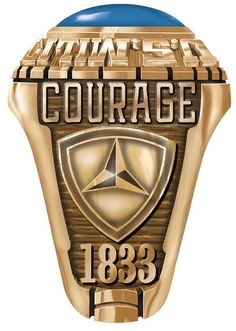 3rd Marine Division Ring displaying this popular and historic emblem. This ring can be personalized with relevant dates and details which are personal to you. Usmc Ring, Marine Corps Rings, Graduation Gifts For Guys, Ring Displays, Division, Ring Designs, Dates, Club, Popular