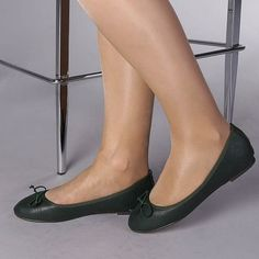Ballerina Shoes, Ballet Flats, Ballerinas, Colorful Heels, Slip On Shoes, Sock Shoes, Flat Shoes, Wedge Boots, Pumps Heels