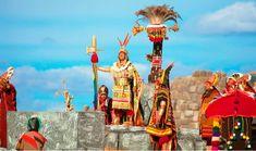Machupicchu News🎦🎦 Inti Raymi: 300 guardaparques resguardarán Sacsayhuamán este 24 de junio ✅Todas las noticias de actualidad y artículos los encuentras aquí!  ✅ visita nuestro Blog www.machupicchuagency.com Festivals, Peru, Fair Grounds, Wonder Woman, Superhero, Outdoor Decor, Painting, Fictional Characters, Women