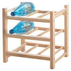 IKEA Puerto Rico - Detalles producto botellero