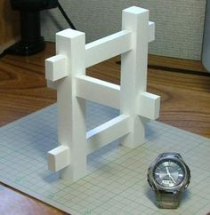 optical illusion architect - Google 검색