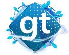 Futuro Informática: GestFuturo, programa para taller: Importación de v...