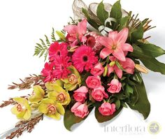 Special Memory http://www.interflora.co.nz/flowers/product/index.cfm/new-zealand/bouquets/special-memory