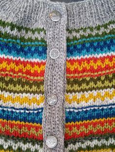 retrokofte - Google-søk Blanket, Retro, Crochet, Google, Chrochet, Rug, Crocheting, Blankets, Cover