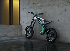 Ktm-triks-bike-by-alexandre-labruyere-futuristic-bike1_large
