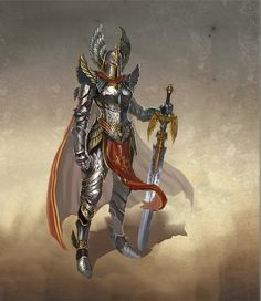 heroes of might and magic concept art - Szukaj w Google