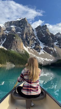 World Most Beautiful Place, Beautiful Nature Scenes, Beautiful Places In The World, Beautiful Places To Visit, Fun Places To Go, Best Places To Travel, Banff National Park, National Parks, Shotting Photo