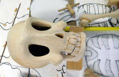 skeleton_johnston_head.jpg (1200×787)