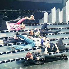 gambar bambam, and youngjae Yugyeom, Youngjae, Got7 Jb, Got7 Mark, Mark Tuan, Jaebum, Kpop, Got7 Funny, Hip Hop