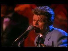 David Bowie - I Feel Free Black Tie White Noise, David Bowie Interview, New York City, David Bowie Starman, I Feel Free, Free Youtube, New Star, Blues Music, Musik
