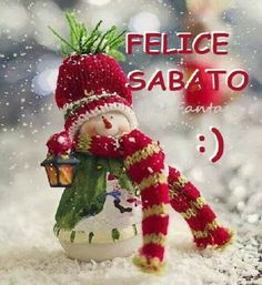 Good morning sister and all, happy Saturday, God bless♥★♥,