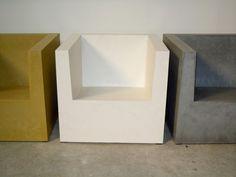 lcda-fateuil-cube-trio
