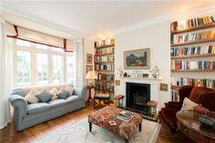 Property for sale in Park Village West, London - 31873396 West London, Property For Sale, Interiors, Park, House, Ideas, Home Decor, Decoration Home, Home