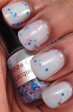 Polish Obsession: White Owl Lacquers Swatches & Review