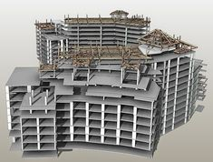 #BIMServices is the Most Important service in modern construction across the world. our presence in the USA, UK, UAE, Australia, New Zeland, India. In #BIMservices our Engineers give you #architecture, #BIMservices, #Mechanical #BIMSevices, #Structural #BIMServices, #BIMLODservices in BIM and our main services are #ArchitectureEngineering, #StructuralEngineering, #BIMservices, #MEPServices, #HVACservices, and #CivilEngineeringServices Civil Engineering Software, Engineering Management, 3d Architectural Visualization, Architectural Services, Architectural Models, Rebar Detailing, Life Cycle Management, Bim Model, Cad Services