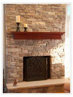 wisconsin-prairie-stone-veneer