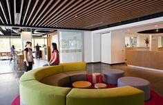 University of Adelaide Learning Hub
