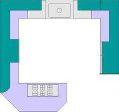 G_Shape_Blueprint