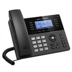 #IP #Telefon Grandstream GXP-1780 #telefonieren #modern Office Phone, Computer, Landline Phone, Wi Fi, Usb, Modern, Tecnologia, Trendy Tree