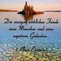Topfenschmarrn - Rezept | GuteKueche.at