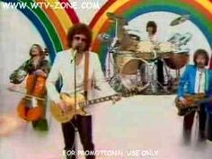 ELO -- Wishing. A beautiful, methodical bass in this song, with a nice piano solo. Mesmerizing.