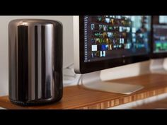 Return of the Mac Pro Verizon's Oath(===================) My Affiliate Link (===================) amazon http://amzn.to/2n6MagF (===================) bookdepository http://ift.tt/2ox2ryU (===================) cdkeys http://ift.tt/2oUpFex (===================) private internet access http://ift.tt/PIwHyx (===================) The biggest tech stories of the day include the return of Apple's Mac Pro Verizon's rebrand of Yahoo and AOL and Spotify's new deal with Universal Music Group.