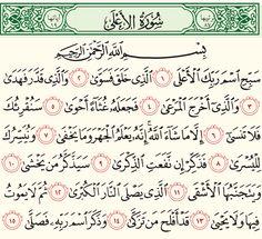 Surah Al Quran, Islamic Dua, Allah, Writing, Learning, January, Culture, God, History