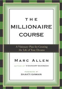 This book is an entire course, an easy in-depth guide to accomplishing ones dreams in life. Structured in results-minded lessons and interwoven with keys that offer sudden moments of understanding, the book helps the reader grasp new ways of thinking of, and attaining, wealth and fulfillment by doing what we love and adhering to compassionate values.