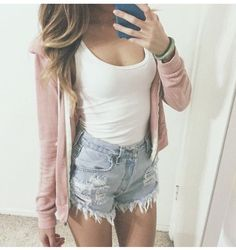 Find More at => http://feedproxy.google.com/~r/amazingoutfits/~3/iCbT9SIysE0/AmazingOutfits.page