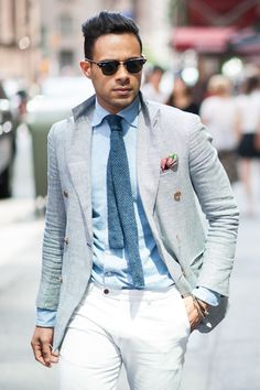 maninpink:  Suitsupply  Style For Men on Tumblr www.yourstyle-men.tumblr.com VKONTAKTE -//- FACEBOOK -//- INSTAGRAM