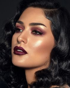 How Melt Cosmetics Helped Start the Bold Lipstick Trend Over Brunch