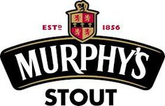 murphy beer - Google keresés