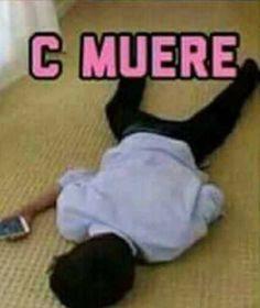Memes Bts Español, Pop Stickers, Bts Funny Moments, Bullet Journal School, Bts Reactions, Meme Pictures, Bts And Exo, Meme Faces, Derp