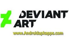Download DeviantArt v1.0.10 Build 82 Full Apk Terbaru   Androidapkapps - Simply put: The World's Largest Art Gallery In Your Hand. DeviantArt is the largest online social community for artists and art enthusiasts