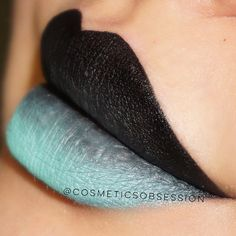 Various colors Lip Top Coats for 196 Make Up That'll Seriously Transform Your Lipstick – Page 115 – My Beauty Note Lip Art, Lipstick Art, Lipstick Colors, Liquid Lipstick, Lip Colors, Lipstick Ombre, Black Lipstick, Makeup Art, Lip Makeup